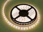 LED strip Waterdicht