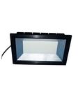 LED Breedstraler 250W Waterdicht