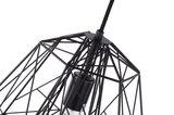 Zweeds hanglamp