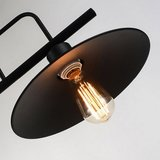 Industriële Verlichting 3 lamps