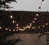lichtslinger lampen