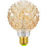 pine filament lamp
