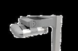 LED Parkeerterrein Armatuur Pro 100W_