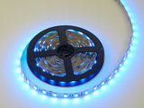 led strip rgb 5 meter