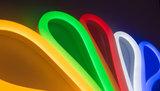 RGB LED Neon