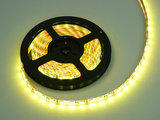 rgb led strip 5 meter waterdicht