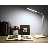 bureaulamp led dimbaar