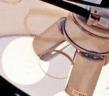 Staande lamp design