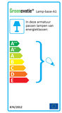 Lamp-base-A1