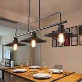 led lamp industrieel