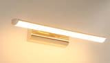 badkamerlampen led
