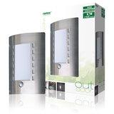 LED muurlamp