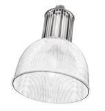 LED Halstraler 150 watt