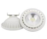 LED Ar111 12w