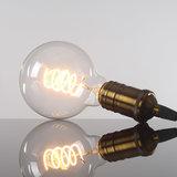 Filament Globelamp