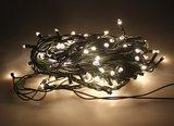 LED Kerstlampjes