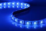 led strip blauw waterdicht