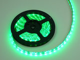 led rgb ledstrip 5 meter ip65
