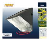 Ranex LED Buitenlamp