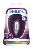LED G4 philips