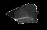 LED Wandlamp Pro 40W_