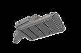 LED Parkeerterrein Armatuur Pro 200W_
