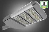 LED Straatverlichting Pro 200W_