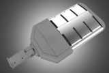 LED Straatverlichting Pro 150W_