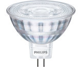 Philips CorePro LED