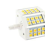 r7s LED buizen