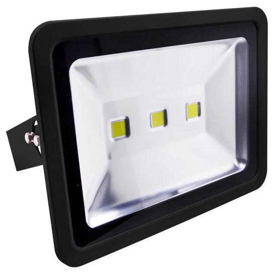 LED Veldverlichting