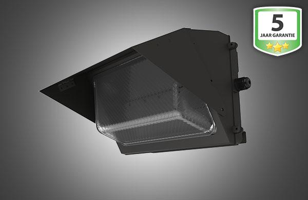 LED Wandlamp Pro 40W