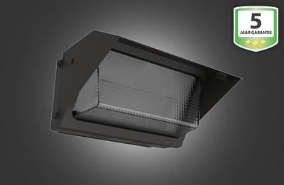 LED Wandlamp Pro 60W