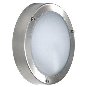 LED wandverlichting