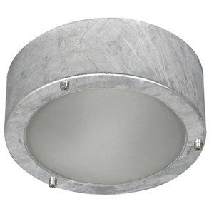 LED Plafonniere Waterdicht