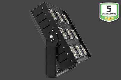 LED Breedstraler Pro 450W