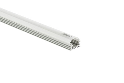 led strip Aluminium Profiel