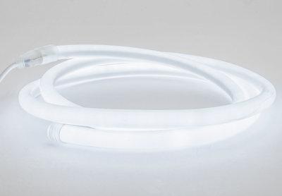 LED Neon Flex 230V,