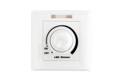 LED paneel dimmer