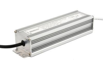 LED trafo waterdicht 60w
