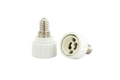 LED E14 lampen Ikea