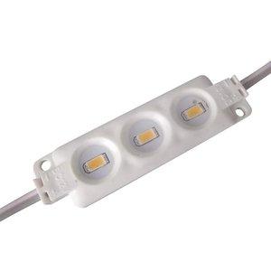 LED Lichtbakken
