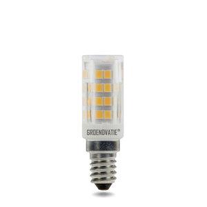 E14 LED mini