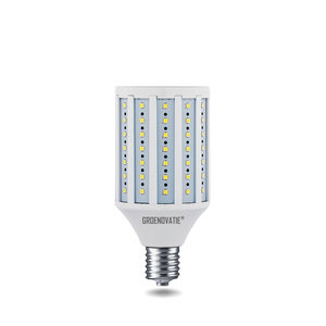E40 LED Corn/Mais Lamp