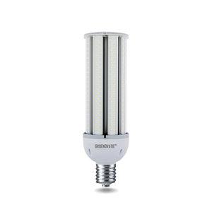 LED E40 50W