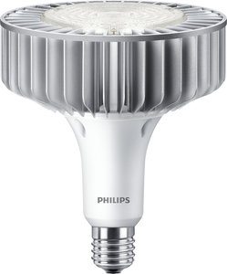philips trueforce 8718696713822