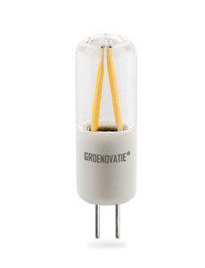 G4 LED Filament