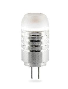 LED G4 Dimbaar