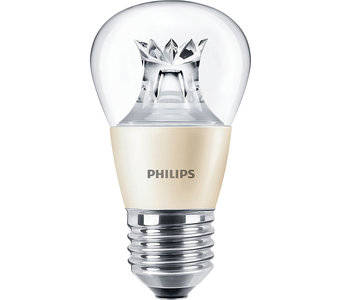 Philips MASTER Led Lamp