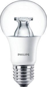 Philips MASTER Led Lamp